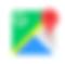 GoogleMaps_logo.png