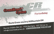Golay Florian_CrossRoad Cycles.jpg