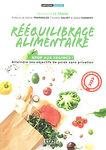 Rééquilibrage_alimentaire.jpg