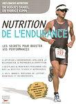 Nutrition de l'endurance.jpg