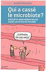 Qui_a_cassé_le_microbiote.jpg