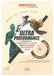 ULTRA_Performance,_entraînement_à_glycog