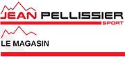 Jean Pellissier Sport.png