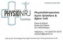 Toft Björn_Physio NRJ_Physiothérapie.jpg