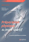 Préparation_physique_du_jeune_sportif.jp