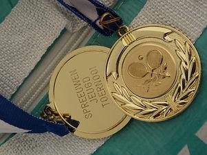 medaille_Custom.jpg