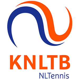 footer-logo-knltb.png