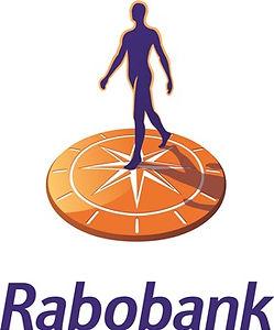 RB_logo_cmyk_jpg.jpg