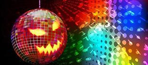 Halloween-discozwemmen-600x262.jpg