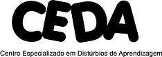 logo%20CEDA%20(alta)_edited.jpg