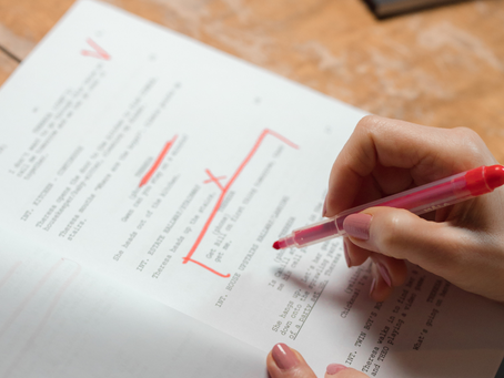 5 Tips For Concise Writing
