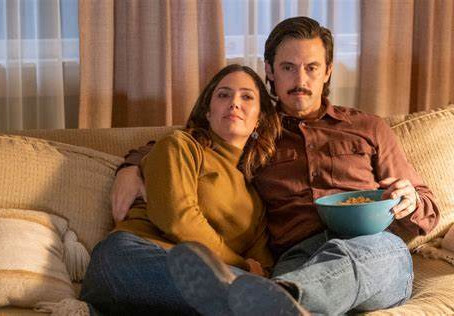 How This is Us Keeps Family Stories Real