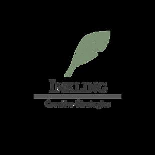 Copy of Inkling original trans (2).png