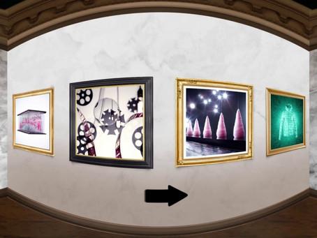 Museus virtuais para você visitar sem sair de casa