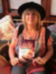sue pic 4 for book signing.jpg