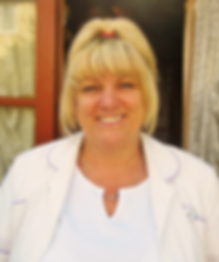 Sue Johnson-Hewitt, Spiritual Therapies, Bournemouth