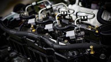 Ремонт-топливной-системы.jpg