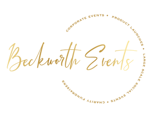 BeckworthEvents.logo.gold.png