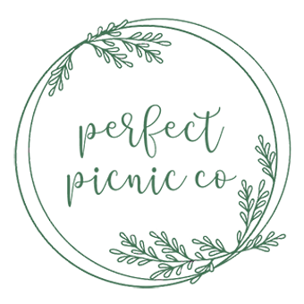 Perfectpicniclogo_green M.png