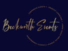 BeckworthEvents.logo.gold.navy.web.jpg