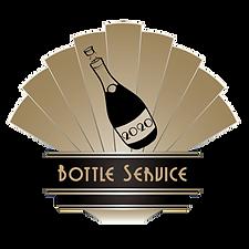 bottleservice.png