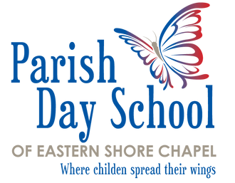 Parish-Day-School-Logo-with-tag.png