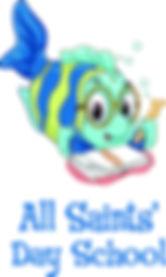 All Saints Day School Logo.jpg