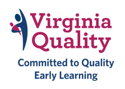 virginiaQuality_logo_stacked.png