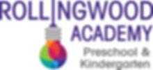 Rollingwood Academy Logo copy.jpg