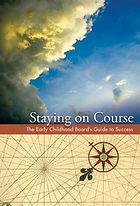 Course Book.jpg