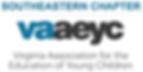 SECOVA Logo.png