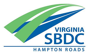 SBDC logo.jpeg