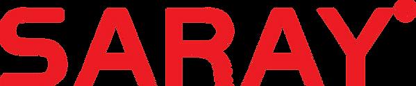 saray-logo-218x45.png