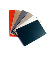 price-of-aluminum-sheets-color-coated-al