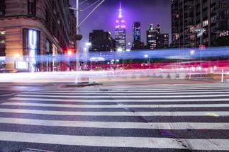 🇺🇸 Manhattan - New York