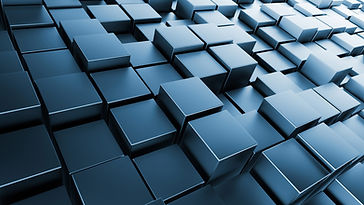 3d-square-abstract-blue-4k-wallpaper-384