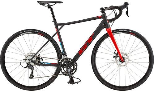 GT GTR Comp Men Road Bike 2020