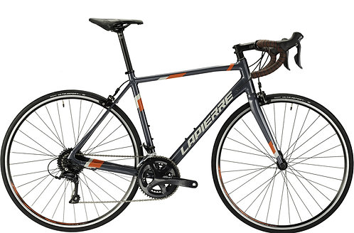 LA PIERRE Sensium Alloy 200 Men Road Bike 2020