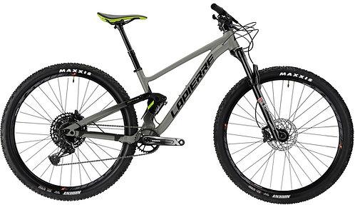 LA PIERRE Zesty TR 3.9 Mountain Bike