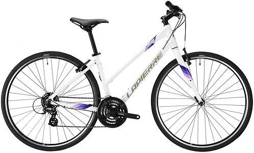 LA PIERRE Shaper 100 Womens City Bike
