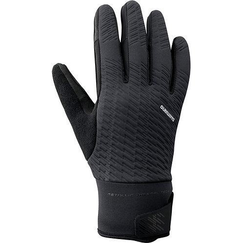 MADISON Unisex Windbreak Thermal Reflective Gloves