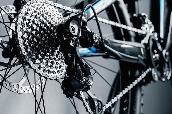 bicicleta-1.jpg