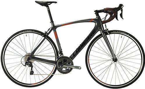 LA PIERRE Sensium 300 Men Road Bike