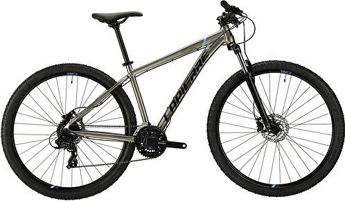 LA PIERRE Edge 2.9 29 Men Mountain Bike 2020