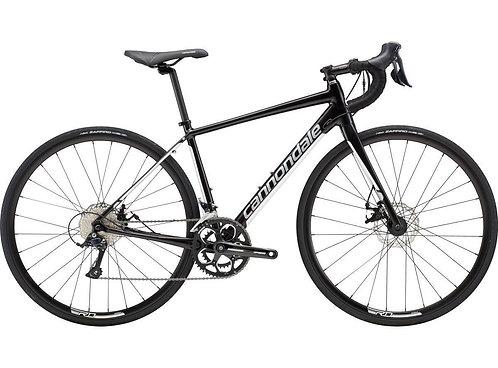 CANNONDALE Synapse Disc Women Sora Road Bike 2019