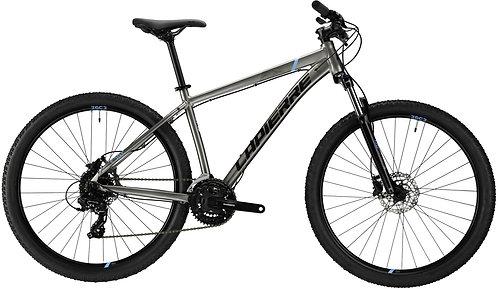 LA PIERRE Edge 2.7 27.5 Men Mountain Bike 2020