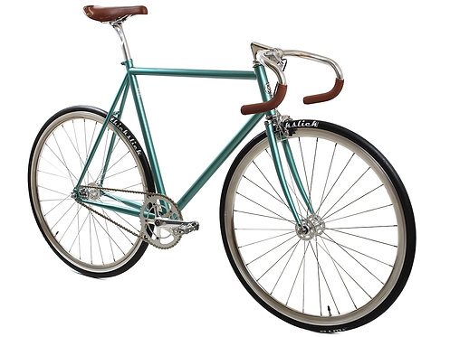BLB CITY CLASSIC FIXIE & SINGLE SPEED BIKE