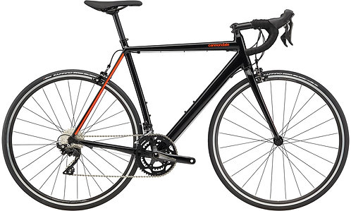 CANNONDALE CAAD Optimo 105 Men Road Bike 2020