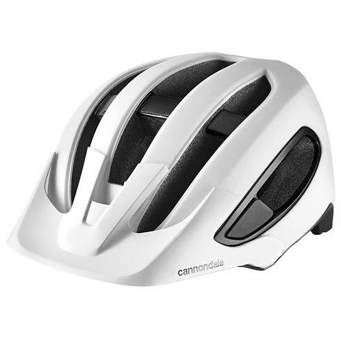 Cannondale Hunter MTB Helmet
