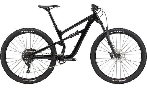 CANNONDALE Habit Alloy 6 29 Mountain Bike